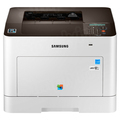 Laser Toner for the Samsung ProXpress C3010DW