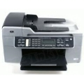 Printer Supplies for HP OfficeJet J5785