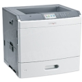 Laser Toner for the Lexmark C792DE