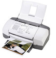 Printer Supplies for HP OfficeJet 4215xi