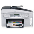 Printer Supplies for HP OfficeJet 7210