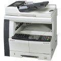 Laser Toner for the Kyocera Mita KM-1635