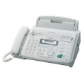 Fax Supplies for the Panasonic Fax KX-FP151