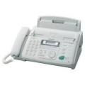 Fax Supplies for the Panasonic Fax KX-FP152