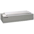 Printer Supplies for HP QuietJet Plus