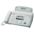 Fax Supplies for the Panasonic Fax KX-FP155