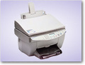 Printer Supplies for HP Color Copier 280