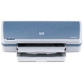 Printer Supplies for HP Deskjet 3840