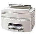 Printer Supplies for HP Color Copier 210