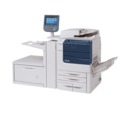 Laser Toner for the Xerox Color 550