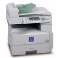 Laser Toner for the Ricoh 1013F