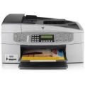 Printer Supplies for HP OfficeJet 5600