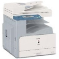 Laser Toner for the Canon ImageRunner 2016
