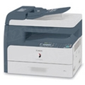 Laser Toner for the Canon ImageRunner 1023N