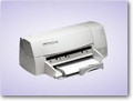 Printer Supplies for HP Deskjet 1100