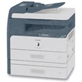 Laser Toner for the Canon ImageRunner 1023IF