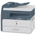 Laser Toner for the Canon ImageRunner 1025N