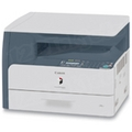 Laser Toner for the Canon ImageRunner 1025