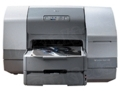 Printer Supplies for HP Business Inkjet 1100dtn