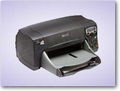 Printer Supplies for HP PhotoSmart 1100xi