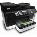 Printer Supplies for HP OfficeJet Pro 8500 Wireless