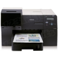 Ink Cartridges for the Epson B-500DN Business Color