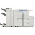 Laser Toner for the Canon ImageRunner 85