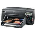 Printer Supplies for HP PhotoSmart 1115cvr