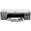 Printer Supplies for HP DeskJet D2345