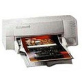 Printer Supplies for HP Deskjet 1120cse