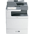 Laser Toner for the Lexmark X792DTE