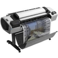 Printer Supplies for HP DesignJet T2300 emultifunction