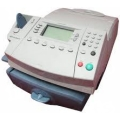 Ink Cartridges for the Pitney Bowes DM400L