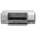 Printer Supplies for HP PhotoSmart D5100 Series