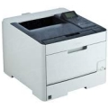 Laser Toner for the Canon ImageCLASS LBP7660Cdn