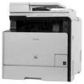 Laser Toner for the Canon ImageCLASS MF8380Cdw