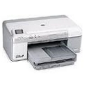 Printer Supplies for HP PhotoSmart D5400 Series