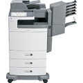 Laser Toner for the Lexmark X792DTME