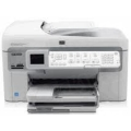 Printer Supplies for HP PhotoSmart C309 Series