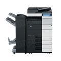 Laser Toner for the Konica Minolta bizhub C454