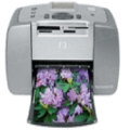 Printer Supplies for HP PhotoSmart 200 Series