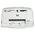 Printer Supplies for HP PhotoSmart 330 Series
