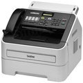 Laser Toner for the Brother IntelliFax-2940