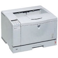 Laser Toner for the Ricoh Aficio AP2610N