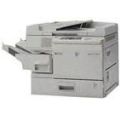 Laser Toner for the Ricoh FT4015