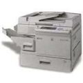 Laser Toner for the Ricoh FT4615