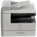 Laser Toner for the Canon ImageClass MF6540