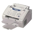 Laser Toner for the Brother Fax 8200p