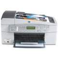 Printer Supplies for HP OfficeJet 6213