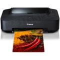 Ink Cartridges for the Canon Pixma iP2700